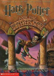 Book Cover (U.S.)