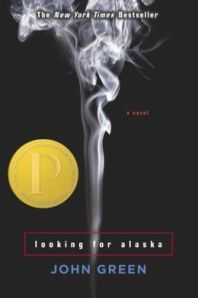 Looking for Alaska | John Green