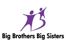 Big-Brother-Big-Sister