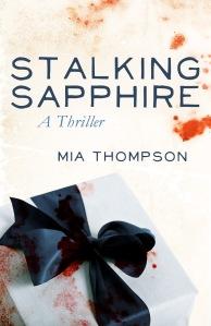 StalkingSapphire_cover