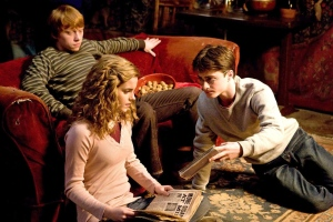 Harrypotter6firstlook01f