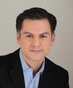 J Daniel Parra