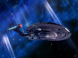 Star-Trek-ships