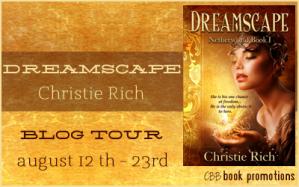 dreamscape(1)