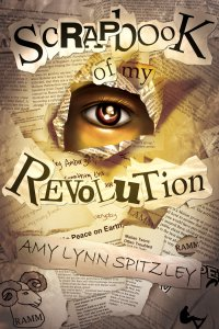 scrapbook_of_revolution_by_goweliang-d5norez