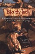 200px-Bloody_Jack_cover