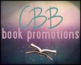 cbb(1)
