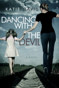 Dancing With the Devil (Medium)
