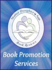 MDBR-Kid-Lit-Book-Promotion-Services-Button-FINAL1-222x300