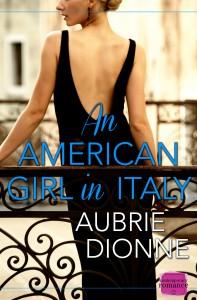 an-American-Girl-in-italy2-197x300