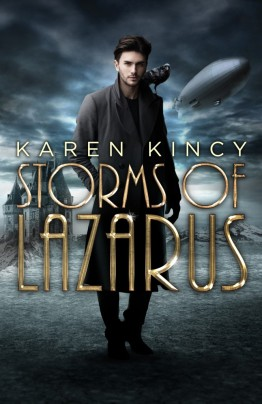 Storms-of-Lazarus-ebook-cover-664x1024
