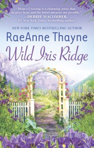 Wild-Iris-Ridge_author-photo-647x1024