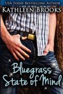 Bluegrass State of Mind