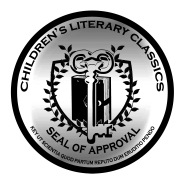 CLC-Seal-of-Approval-simsilvfoil