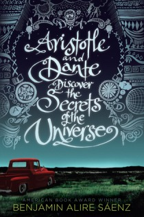 Aristotle and Dante