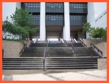 Steps1-1