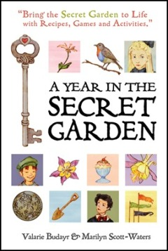 A-Year-in-the-Secret-Garden-cover