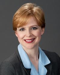 Angela-Muse