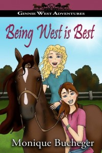 Being-West-is-Best-cover-200x300