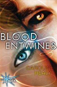 Blood-Entwines-cover-july-2014-668x1024