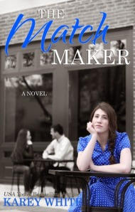 Match-Maker-Book-Cover