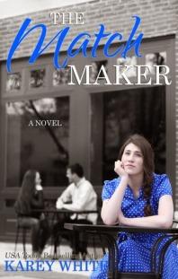 Match-Maker-Book-Cover