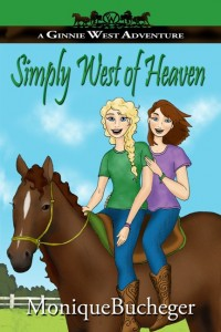 Simply-West-of-Heaven-cover-200x300