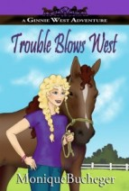 Trouble-Blows-West-cover-202x300