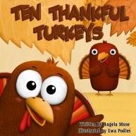 Turkey-Cover-1024x1024