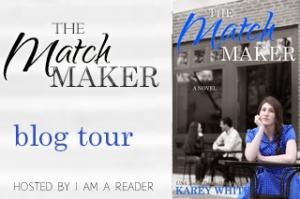 Match-Maker