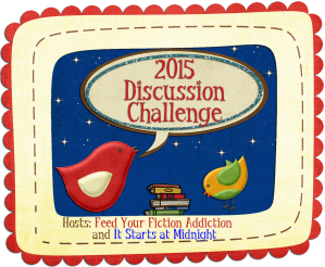 2015-Discussion-Challenge3