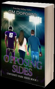 opposingsides3d