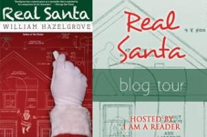 Real-Santa1