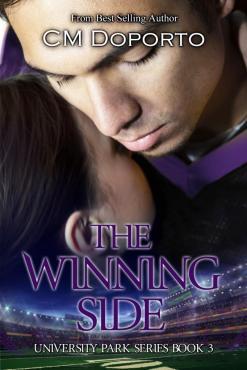 TheWinningSide
