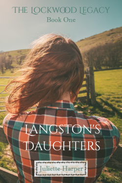 Langstons Daughters