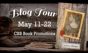 Alices-Potrait-Blog-Tour-CBB-Promotions