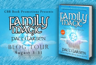 FamilyMagicBanner1-1024x690