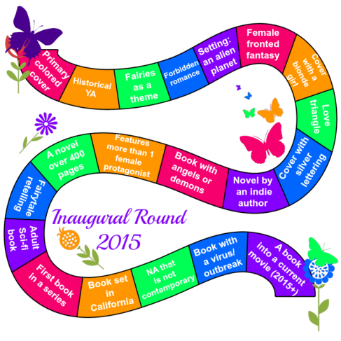 Round-1-Board-Sm-2015_zpszep0tqvr