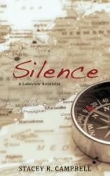 Silence-high-res-copy-187x300