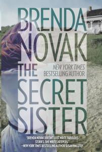 The-Secret-Secret-Cover-202x300