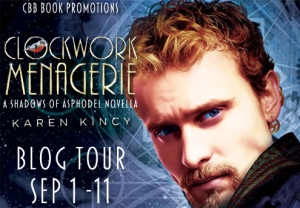 ClockworkMenagerieBanner-1