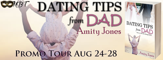 Dating Banner Large