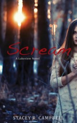 Scream-high-res-2-188x300