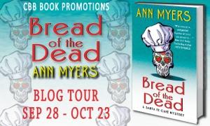 BreadOfTheDead_Banner