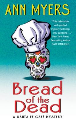 BreadOfTheDead_Cover