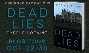 DeadLies_Banner (1)