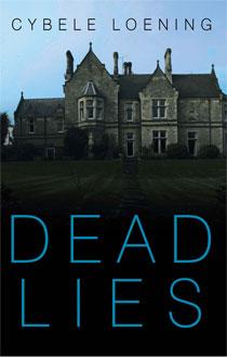 DeadLies_medium