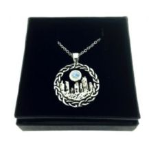 outlander-inspired-standing-stones-pendant-with-moonstone-xl-9823-1648-p[ekm]288x274[ekm]