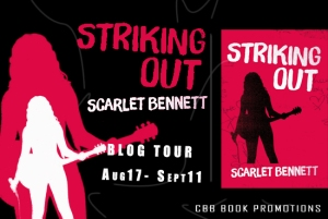 STRIKING_OUT_Banner