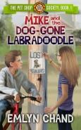 Dog-GoneLabradoodle_Cover-640x1024